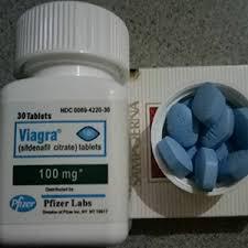 viagra di lhokseumawe apotik obat kuat perkasa viagra usa 100mg