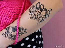 25 unique make your own tattoo ideas on pinterest hero tattoo