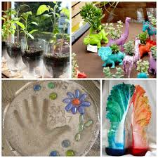Garden Club Ideas Gardening Activities For Growing A Jeweled