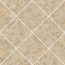 interior floor tile texture seamless within glorious high