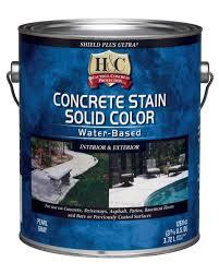 sherwin williams concrete stain colors 2017 grasscloth wallpaper