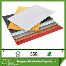 colored cardboard sheets colored cardboard sheets suppliers and
