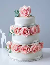 cake wedding traditional wedding cake create your own fruit sponge or chocola