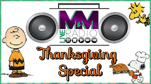 charlie brown thanksgiving dinner m u0026m holiday special it u0027s thanksgiving charlie brown youtube