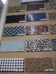 Home Depot Kitchen Backsplash Tiles Kitchen Backsplash Glass Tile Backsplash Home Depot Kitchen