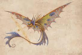 netflix race edge dragons