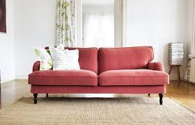Better Sofas Superb Photograph Of Sofamania Velvet Engaging Jacksonville Sofa