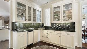 kitchen small 2017 kitchen look bigger paint color idea with