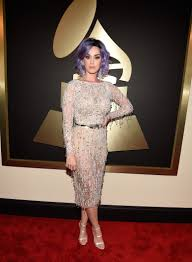 Grammy Red Carpet 2014 Best by The Best Red Carpet Trends From The 2015 Grammy Awards Vogue