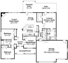 Butlers Pantry Floor Plans 1117 Best House Plans Images On Pinterest Home Plans House