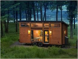 micro mini homes micro travel trailers mini mobile homes