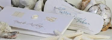 Wedding Invitations Cape Town Little Works Little Works Designs Beautiful Greeting Cards