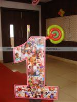 candyland theme candyland theme birthday party supplies untumble