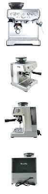 ebay kitchen appliances impressive ebay kitchen appliances mydts520 com