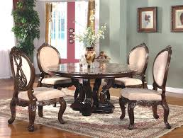 french country dining room sets dining room round table u2013 anniebjewelled com