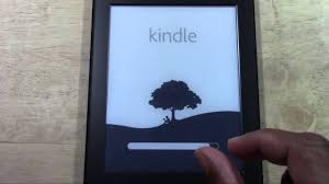 kindle paperwhite how to change the language h2techvideos