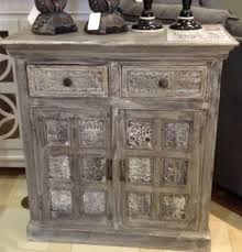 Best Reclaimed Wood Images On Pinterest Houston Dressers And - Shabby chic furniture houston