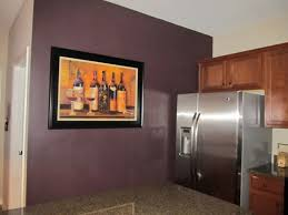 Wine Themed Kitchen Ideas by Marvelous Wine Decor Ideas For Kitchen My Home Design Journey