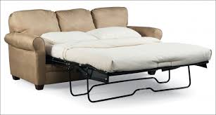 furniture awesome castro convertible couch unique queen sofa bed