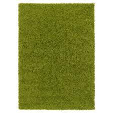 tappeti verdi hen alfombra pelo largo verde vivo