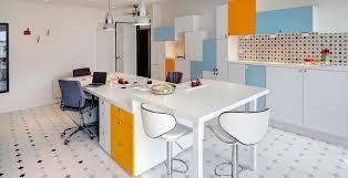 renovation bureau concept renovation bureau ambiance cuisine mobilier sur mesure