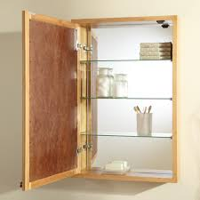 Kitchen Cabinets In Toronto by Team Price Of Kitchen Cabinets Tags Kitchen Cabinet Packages