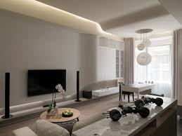 Wohnzimmer Ideen Shabby Wohnzimmer Einrichtung Moderne Deko Bezaubernd