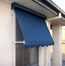 Cleaning Sunbrella Awnings How To Clean Mildew On Canvas Awnings Infobarrel Cleaning