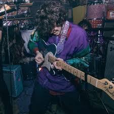 basement surfers human music album newsickmusic com