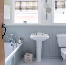 seaside bathroom ideas thoughts on tongue groove panelling in bathroom mumsnet