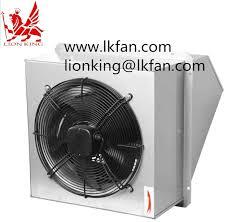 commercial sidewall exhaust fan industrial exhaust fan installation industrial exhaust fan