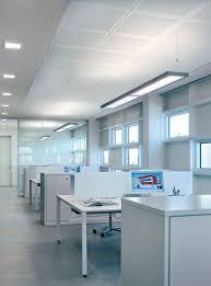 Hanging Fluorescent Light Fixtures by Fluorescent Lights Winsome Suspended Fluorescent Lighting 14