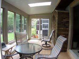 three season porches custom sunroom additions millennium
