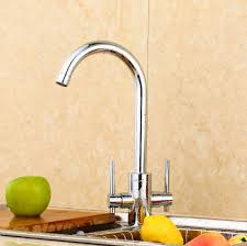 Kitchen Faucets Sale Kitchen Faucets Grohe Promotion Shop For Promotional Kitchen