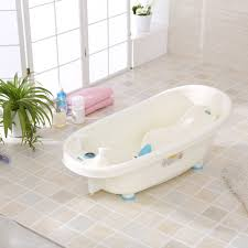 Bathtub For Baby Online India 100 Portable Bathtub For Adults In India Shop Shower Seats