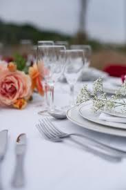 grossiste en vaisselle de table vaisselle nappage u0026 matériel table de cana gennevilliers