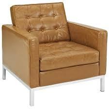 leather club chair maxon accent chairs photos 46 chair design