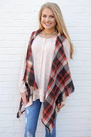 flowy blouses shirts blouses mallory