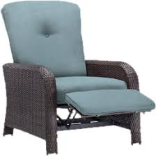 patio furniture you ll love wayfair