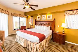 Resort Bedroom Design Two Bedroom Villa At Westgate Lakes Resort Orlando Resorts
