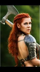 celtic warrior hair braids pin by nikki freed on wasteland weekend inspiration pinterest