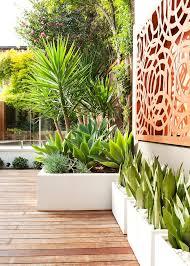 best 25 garden wall lights ideas on lighting for