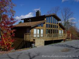 amazing grace a 4 bedroom cabin in gatlinburg tennessee 8