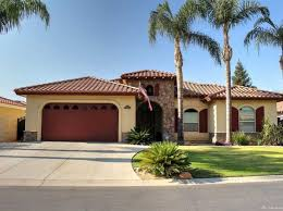 bakersfield real estate bakersfield ca homes for sale zillow