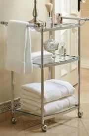 Bathroom Spa Ideas Best 25 Small Spa Bathroom Ideas On Pinterest Spa Bathroom