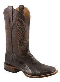 guess s boots sale s boots ebay