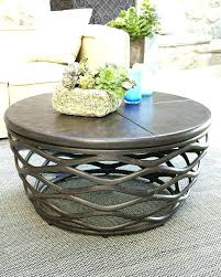 target outdoor coffee table outside coffee tables coffee table concrete coffee table outdoor