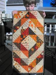 81 best thanksgiving quilts crafts images on
