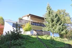 Verbundschule Bad Rappenau Häuser Zum Verkauf Bad Rappenau Mapio Net