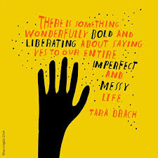 best 25 quotes about imperfection ideas on